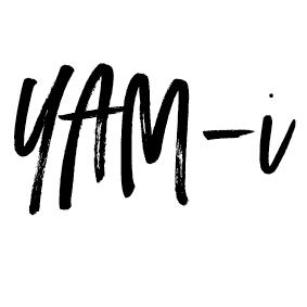 YAM-i